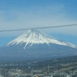 富士山ss