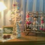 クリスマスNO2